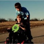 This 12-Year-Old Boy is a Better Role Model Than Most Adults (Video)