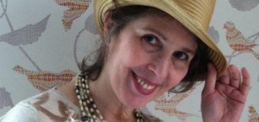 Reba hat be authentic
