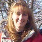 Cindy McKinley