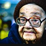 My Random Act of Kindness For an Elderly Stranger