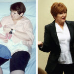 How I Lost 92 Pounds and Kept It Off for 17 Years (It Wasn't Dieting!)