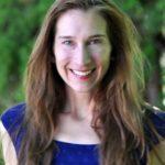Mary Pritchard, PhD