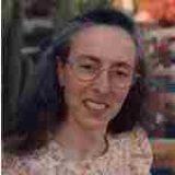Janet Ruth Heller